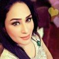 Humera Arshad Profile Photo