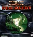 Commander & Conquer: Red Alert