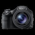 Sony DSC-HX400 mm Camera