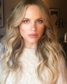 Halston Sage - Complete Biography