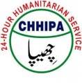 CHHIPA WELFARE ASSOCIATION (REGD)