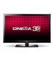 LG 42LM3400 42 inches LED TV