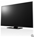 LG 60PB5600 60 inches PLASMA TV