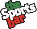 The Sports Bar Logo