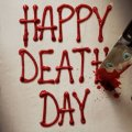 Happy Death Day 13