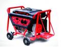 Empower Generator X5Capture.PNG