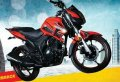 Power ARCHI 150cc Bike 1