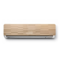 3-f.pngOrient Pattern Series OS-13 MP15 G G Split Air Conditioner
