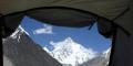 Karakorum Explorers 3