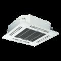 Cassette-indoor-unit-15Orient OSC 48 M4W HC 4 Ton Heat Cool Ceilling cassette Type Air Conditione0x150__70222_std.png