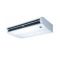 Acson ACM25E ER ALC25C DR 2.0 Ton Ceilling Expose Convertible air conditioner