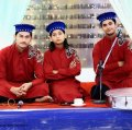 Rao Brothers - Complete Naat Collections