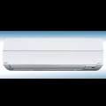 Toshiba Inverter Heat Cool RAS22N3KV R410A Split