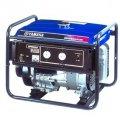 yamaha-ef5200efw-4-5-kva_9295.jpgYamaha Diesel EF5200EFW 4.5 KVA