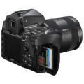 Sony DSLR-A900 With 24-70MM Lense