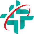Orash Hospital Logo