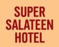 Super Salateen