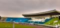 Jinnah Sports Stadium 1