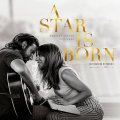 A Star Is Born 1