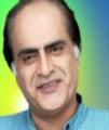 Mehmood Aslam 5