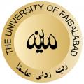 University of Faisalabad