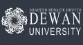 Shaheed Benazir Bhutto Dewan University
