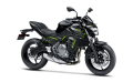 Kawasaki Z650 - Price, Review, Mileage, Comparison