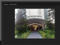 PC hotel 009