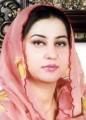 Zil-e-huma Usman Complete Information