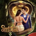 Naagin 3 Full Drama Information