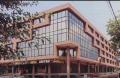 Hafeez Center