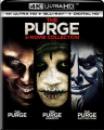 The First Purge 7