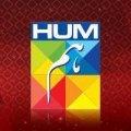 Hum TV Logo 2