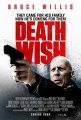 Death Wish 001