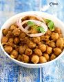 How To Cook Masalay Dar Chaat