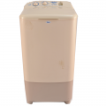 Haier HWM-80-50 Washing Machine - Price, Reviews, Specs