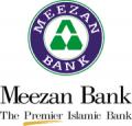 Al Meezan Bank Logo