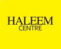Haleem Centre