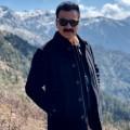 Sanjay Kapoor 1