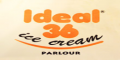 Ideal 36 Ice Cream Parlour, Nazimabad
