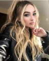 Sabrina Carpenter - Complete Biography