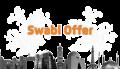 Swabi-Offer