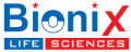 Bionix Life Sciences