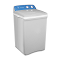 Ecostar Washing Machine-12-400 Price, Reviews, Spec.
