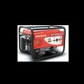 Honda Generator EP2000GN Petrol & Gas Generator