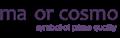 MAJOR COSMO CO Logo
