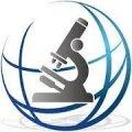 Zareena Laboratories & Research Center Logo