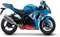 Suzuki GSX R1000 - Price, Review, Mileage, Comparison