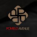 Pomelo Avenue Logo
