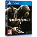Mortal Combat X For PS4